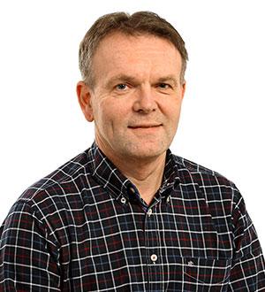 Prisma Tibro Sweden Bengt Holmgren