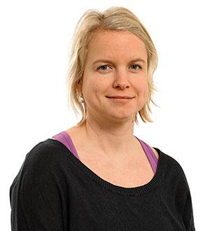 Prisma Tibro Sweden Camilla Göthberg