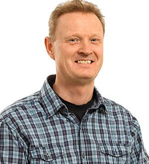 Prisma Tibro Sweden Mats Magnusson