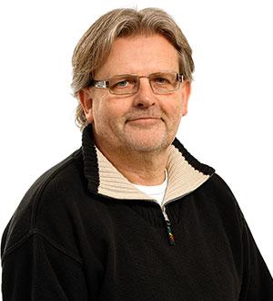 Prisma Tibro Sweden Pelle Bäckrud
