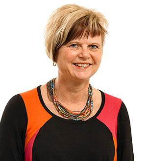 Prisma Tibro Sweden Susanne Ansgar