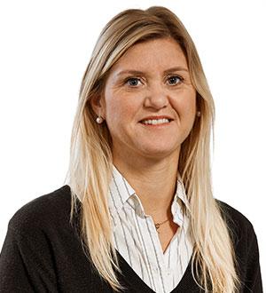 Prisma Tibro Sweden Karolina Lund