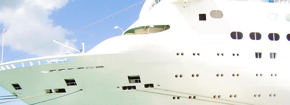 prismatibro-sweden_ship_140205-01