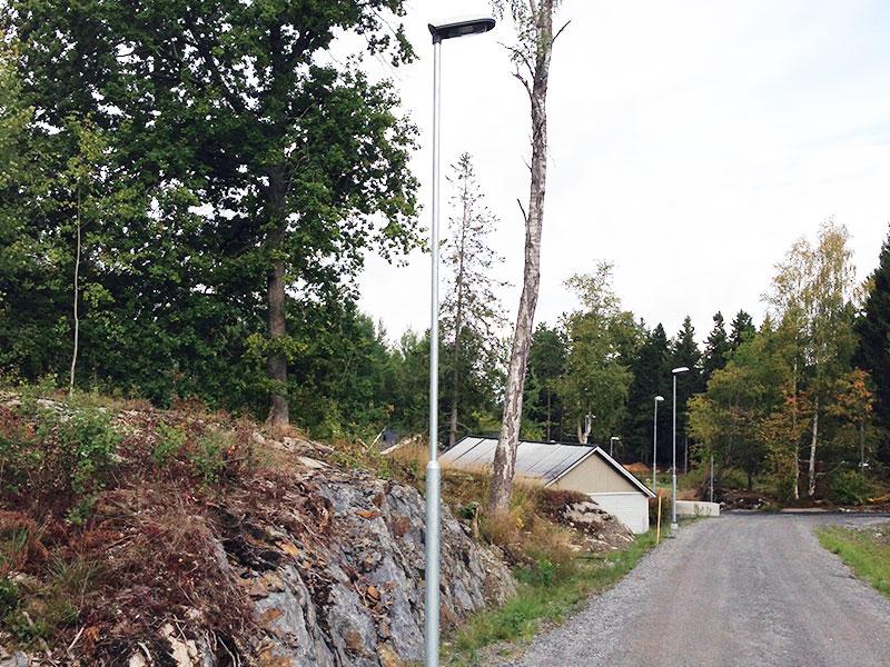 Prisma Tibro, Sweden Prisma Eliott Referens