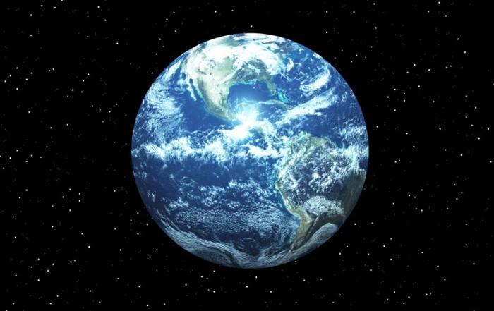 Prisma levererar till hela världen