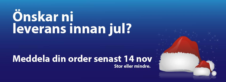 prismatibro-sweden_slider-nov-14th_960x350_SE_141028-01