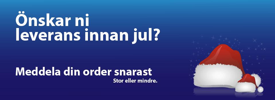 prismatibro-sweden_slider-order-dec_960x350_SE_141121-01