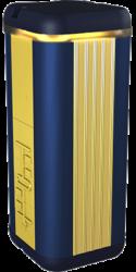 Prisma Daps 2120•L