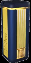 Prisma Daps 2220•M
