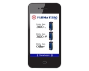 Prisma Tibro, Sweden | Prisma Daps | App, Android