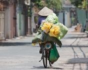 Prisma Tibro, Sweden | Prisma Daps Vietnam Viet Nam