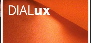 Prisma Tibro, Sweden | Prisma Eliott | Vi utför ljusberäkningar | LED gatubelysning Made in Tibro | Vi använder DIALux för ljusberäkningar