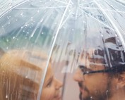 Prisma Tibro, Sweden | Prisma Eliott | Vi utför ljusberäkningar | LED gatubelysning Made in Tibro | Ljusrelä och möjlighet att göra inställningar med fjärrkontroll