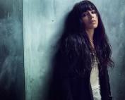 Prisma Tibro, Sweden | Loreen, Euphoria | Måns Zelmerlöw, Hero | Eurovision 2016 | Övergångssignalen spelar Melodifestivalen