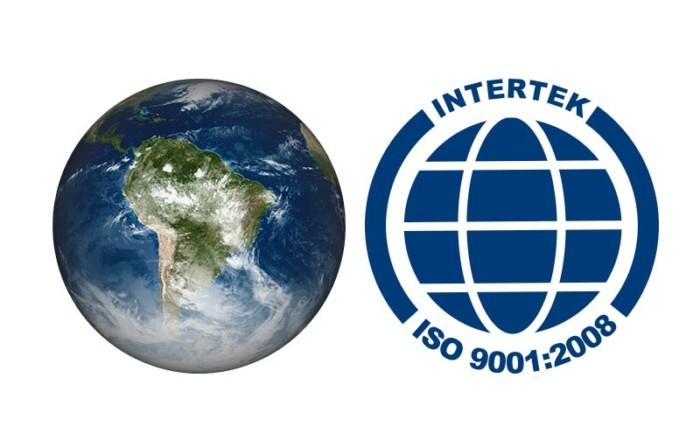 Prisma Tibro, Sweden   Prisma Eliott   Steglös inställning   LED gatubelysning   LED gatubelysning   Certifierade ISO 9001-2008