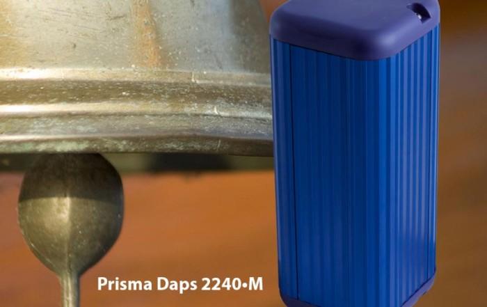 Prisma Tibro, Sweden   Prisma Daps   Spårvagnsljud Prisma Daps 2240•M Tram