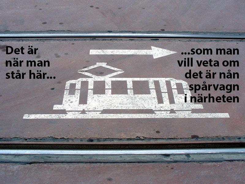 Prisma Tibro, Sweden | Prisma Daps | Spårvagnsljud Prisma Daps 2240•M Tram