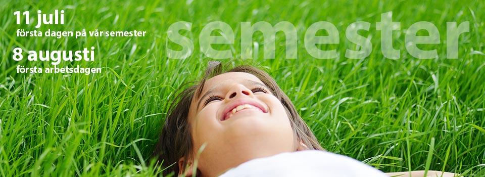 prismatibro-sweden_slider-sommar_960x350_SE_160512-01