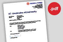 Prisma Tibro, Sweden | Prisma Eliott |LED gatubelysning | Vägbelysning