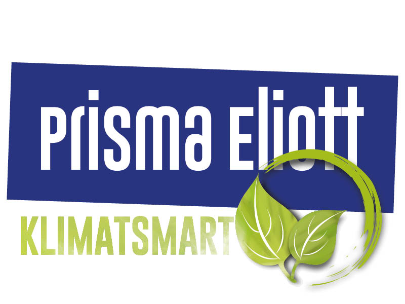 Prisma Tibro, Sweden | Prisma Eliott | Steglös inställning | LED gatubelysning | LED gatubelysning | Klimatsmart