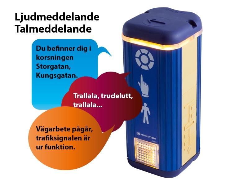 Prisma Tibro, Sweden | Prisma Daps | Ljudmeddelande, spela in eller välj
