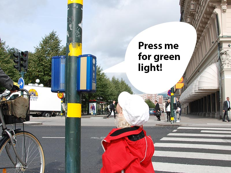Prisma Tibro, Sweden | Prisma Daps | Press me for green light