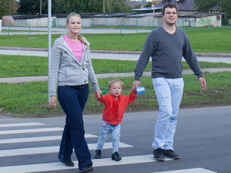 Prisma Tibro, Sweden | Prisma Daps | Hjälp för dom utan syn eller sämre syn - också