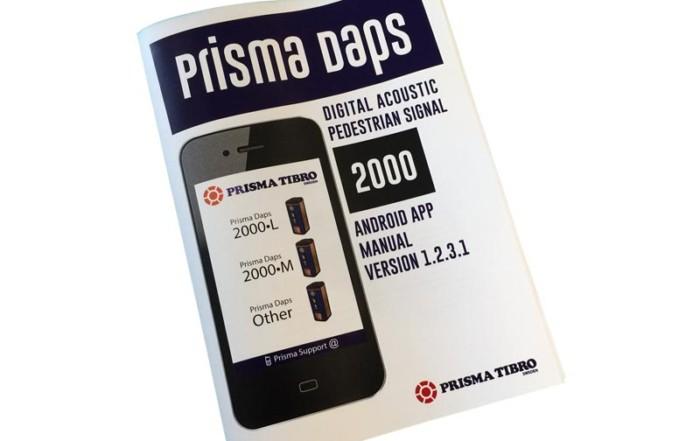 Prisma Tibro, Sweden | Prisma Daps | Manual Montering Android App