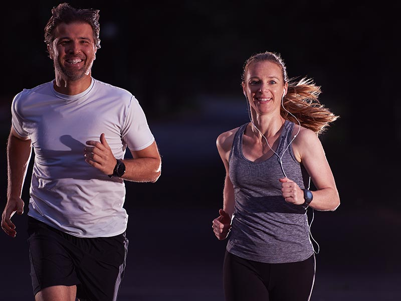 Belysning Elljusspår : Hur belyser ni elljusspår motionsspår skidspår u prisma tibro