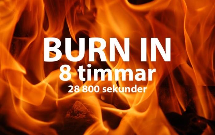 Prisma Tibro, Sweden | Prisma Eliott | LED gatubelysning |Vägbelysning | Hur belyser ni villagata, matargata, trafikled, elljusspår, motionsspår, skidspår? | Garanti
