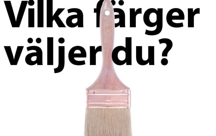 Prisma Tibro, Sweden | Prisma Daps | Färg & Form Vilken färg väljer du på övergångssignalen Prisma Daps