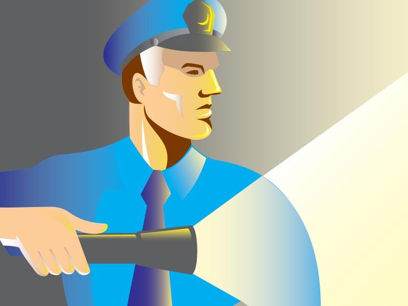 Prisma Tibro, Sweden | Prisma Eliott | LED gatubelysning |Vägbelysning | Säkerhet i motionsspår, elljusspår, motionsspår, köparspår | Linser, ljusspridning
