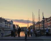 Prisma Tibro, Sweden | Prisma Eliott | LED gatubelysning |Vägbelysning | Säkerhet i motionsspår, elljusspår, motionsspår, löparspår | Gästhamnen, industrihamnen