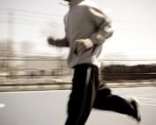 Prisma Tibro, Sweden | Prisma Eliott | LED gatubelysning |Vägbelysning | Säkerhet i motionsspår, elljusspår, motionsspår, löparspår | Mitt i staden eller på landet