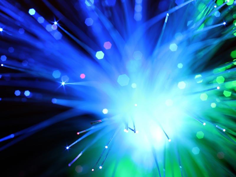 Prisma Tibro, Sweden | Prisma Eliott | LED gatubelysning |Vägbelysning | Säkerhet i motionsspår, elljusspår, motionsspår, köparspår | Lumen och Watt, ljusflöde och energi