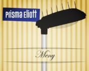 Prisma Tibro, Sweden | Prisma Eliott | LED gatubelysning |Vägbelysning | Säkerhet i motionsspår, elljusspår, motionsspår, köparspår | Välj från menyn, komponera din armatur