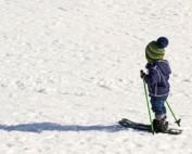 Prisma Tibro, Sweden | Prisma Eliott | LED gatubelysning |Vägbelysning | Säkerhet i motionsspår, elljusspår, motionsspår, löparspår | Barn i skidspåret