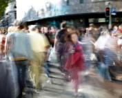 Prisma Tibro, Sweden | Prisma Daps | Det unika ljudet i stökiga och bullriga trafikmiljöer