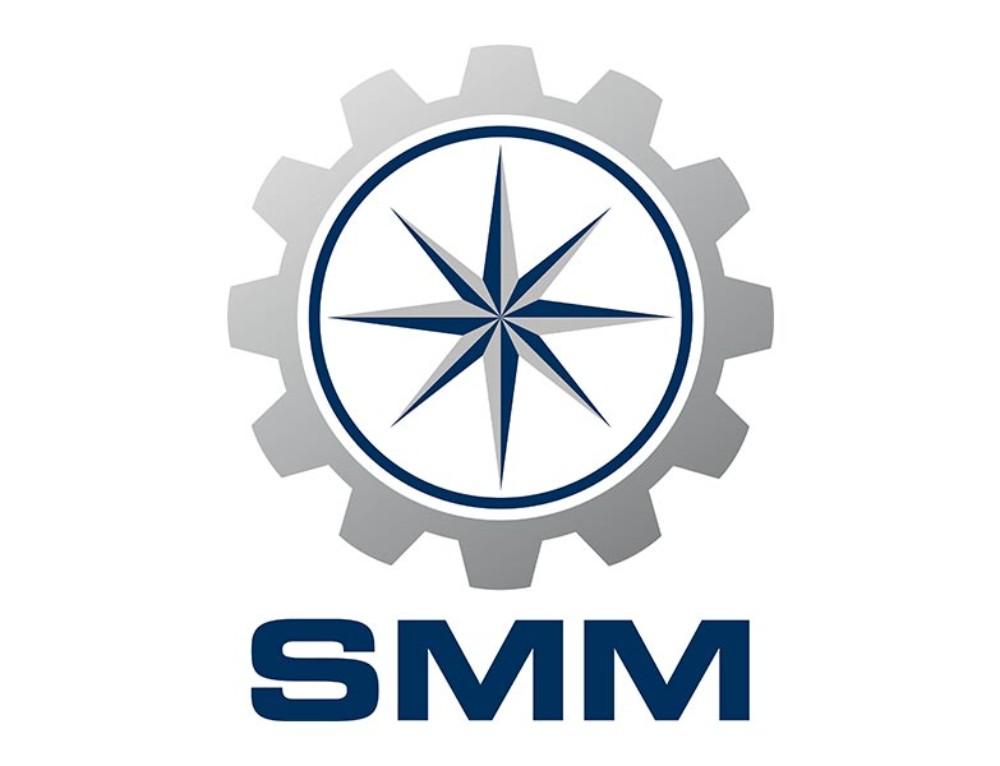 SMM Hamburg 2016 B6:315