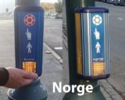 Prisma Tibro, Sweden | Prisma Daps | Referens Norge, Trondheim