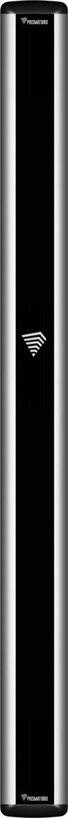 Prisma Button 1200