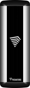 Prisma Button 300
