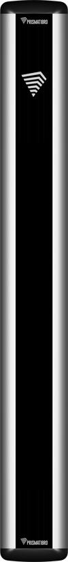 Prisma Button 800