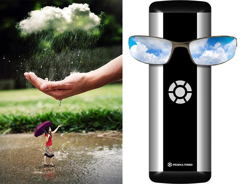 Prisma Button   Armbågskontakt   Aktiveringslist   Tål alla väder, passar inomhus och utomhus