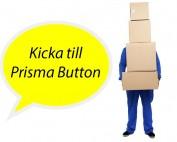 Prisma Button | Armbågskontakt | Aktiveringslist | Kick-funktion