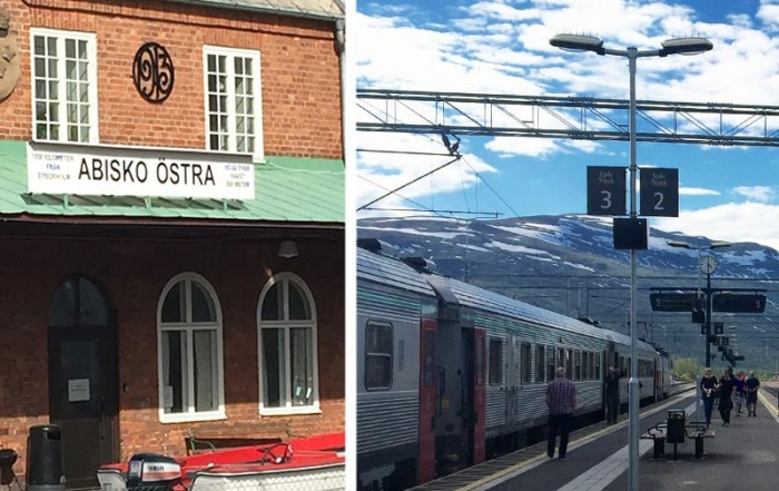 Prisma Tibro, Sweden | Prisma Eliott | LED gatubelysning |Vägbelysning | Säkerhet i motionsspår, elljusspår, motionsspår, löparspår | Fågelskydd på LED gatubelysning , Abisko