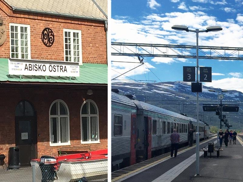 Belysning Elljusspår : Malin buss u prisma tibro sweden