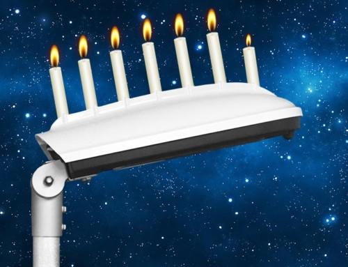 Prisma Eliott önskar God Jul och…