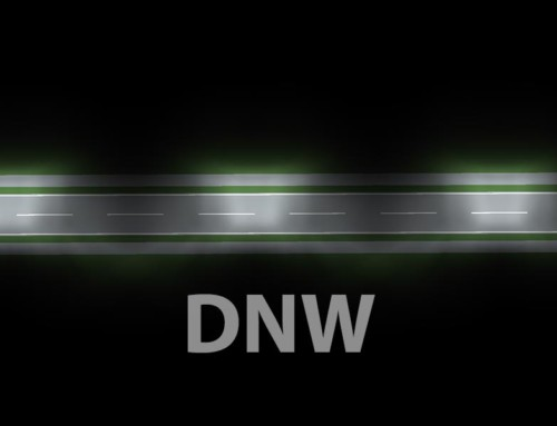 Lens DNW equivalent to TDWDN
