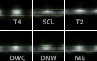 Prisma Tibro, Sweden   Prisma Eliott   LED gatubelysning  Vägbelysning   Säkerhet i motionsspår, elljusspår, motionsspår, löparspår   Linser, linskombinationer, standard
